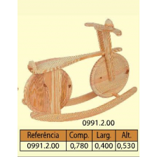Mota bicicleta